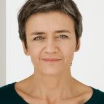 Margrethe-Vestager