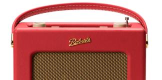Roberts Radio Revival RD70: Designklassiker mit erweiterten Funktionen