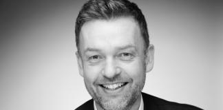 Neuer Leiter des Retailtech Hub von MediaMarktSaturn