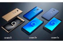 Alcatel richtet Mobilfunk-Philosophie neu aus