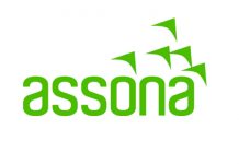 assona Winter-Incentive: Elektronik-Shops räumen Preise ab