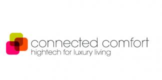Markenallianz Connected Comfort auf der imm cologne