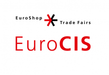 Guided Innovation Tours auf der EuroCIS 2018