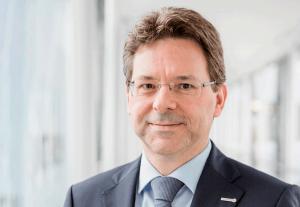 Jahresabschluss 2017: Expert verzeichnet erneut Umsatzplus