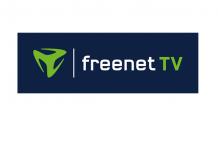 Media Broadcast baut Sendernetz für freenet TV aus