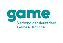 GAME Verband