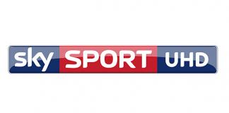 UHD-Angebot von Sky jetzt auch bei Vodafone und Unitymedia verfügbar