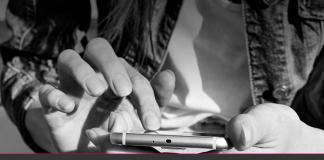 telekom connect-app
