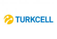 Telekom: Aus Turkcell wird Lifecell