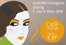 Mit Expertise und Espresso: assona beim Euronics Kongress