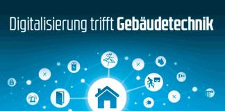 Auerswald auf der Light + Building: Lösungen für Telefonie-Video-Integration