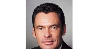 Televes: Carsten Wagner wird neuer Vertriebsleiter für die Region Nord