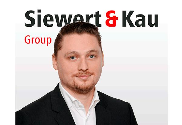 Siewert & Kau: Trends bei Digital Signage