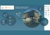 EEBUS: So hilft das Smart Home bei der Energiewende