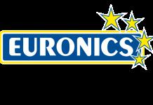 Blogger-Relevanzindex: Euronics Trendblog auf Platz 2