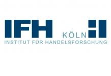 IFH: Wie Händler bei E-Mobilität punkten können