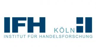 IFH Institut für Handelsforschung Köln