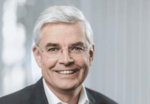ElectronicPartner: Erneutes Umsatzplus in 2017