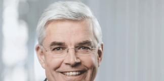 ElectronicPartner Karl Trautmann