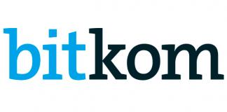 Bitkom-Studie: Ärger über gelesene, aber ignorierte Messenger-Nachrichten