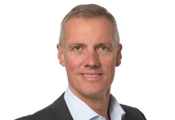 Vermarktung von Diveo: M7 Group bestellt neuen Executive Vice President