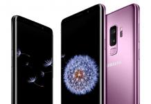 MWC 2018: Samsung präsentiert das Galaxy S9 / S9+