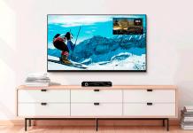 """TechniSat startet Aktion """"Wintersport nach Ihrem Zeitplan"""""""