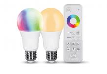 Smart Light Starter-Set tint von Müller-Licht