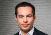 Sony Deutschland gibt dem Bereich Digital Imaging eine neue Struktur