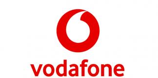 Deutschland Test: Exzellente Beratung bei Vodafone