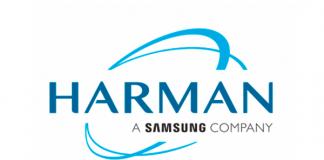 Samsung und Harman vereinfachen gemeinsam mit Autohändlern den Fahrzeugkauf