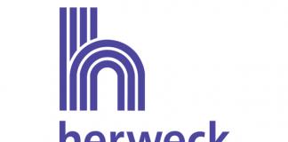 Herweck lädt im April zur Hausmesse Perspectives