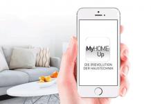Legrand erleichtert den Weg ins Smart Home