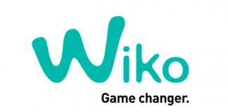Smartphone-Anbieter Wiko fusioniert mit chinesischem Hersteller Tinno