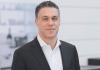 Telekom Partnergipfel: Wachstum durch Innovationsprodukte