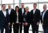 Euronics: Torsten Roters und Martin Zilligers im Aufsichtsrat