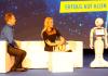 Euronics blickt optimistisch auf das Jahr 2018