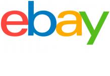 Ebay lockt mit Produkten für den kleinen Geldbeutel