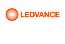 Smart+ von Ledvance: Intelligente Beleuchtung im Smart Home