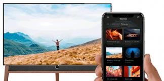 Loewe mit Updates für besseres Home-Entertainment