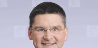 """Vielfältige Aktionen: Hannover wird im Juni zur """"Cebit City"""""""