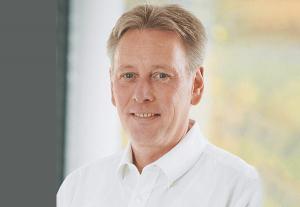Stefan Dreischärf
