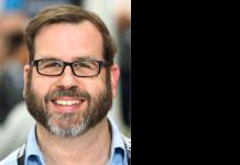 Consutecc beruft Tim Vogel als Head of Sales