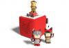 Toniebox: Das interaktive Audiosystem fürs Kinderzimmer