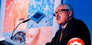 ZVEI feiert 100 Jahre Innovation für Menschen