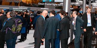 Huawei Mobile Cloud erweitert Speicher um bis zu zwei Terabyte