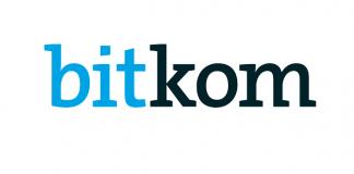 Bitkom: Der Handel muss sich neu erfinden