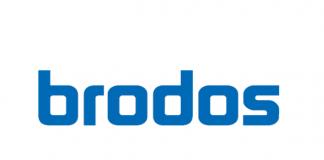 Brodos Logo