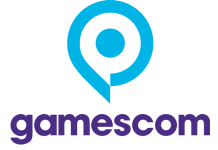 gamescom 2018: Der Ticketverkauf startet