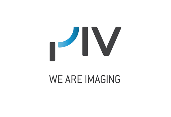 """PIV Branchentalk: """"Den digitalen Wandel erfolgreich gestalten"""""""